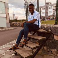 Success-Sabs Mbonu 22