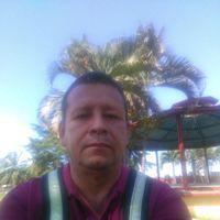 Byron Villeda 56