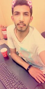 محمد  22