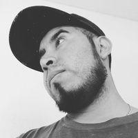 Miguel Angel Morales 37