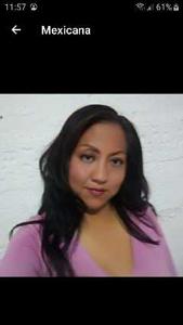 Daniela Ramos 36