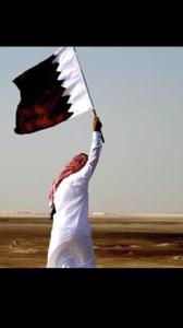 Ak_Qatar 28