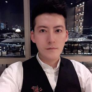 王泽希 36
