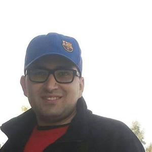 Reza ALipour 42