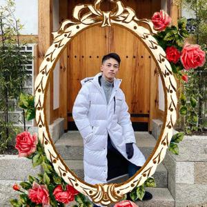 王韓 36