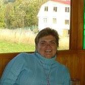 Елена Ломовцева 55