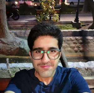 Ali ahmadzadeh 21