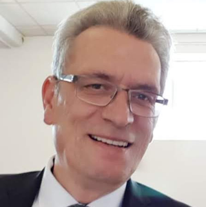 Harry R. Möller da Paixão Lisboa de Melo 47