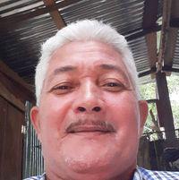 Eulogio Gonzalez 60