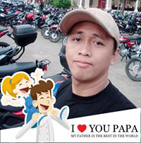 Anthony Roque 36