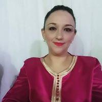 Joujou Hassoun 40