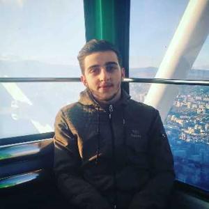 Nick 20