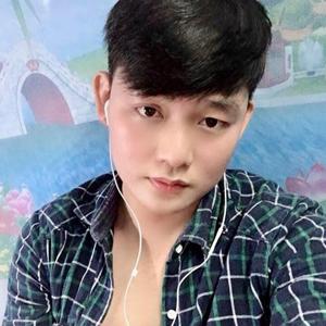 Nguyễn Minh Tuấn 28