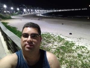 Guilherme 32