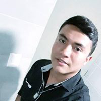 Jose Javier Vega Garcia 24
