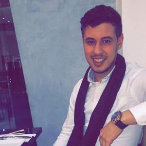 Dating-apps in marokko