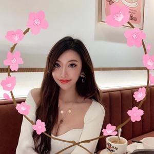 Joanna Leung 33