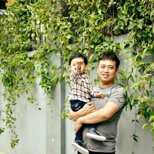 Hanh Nguyễn 34