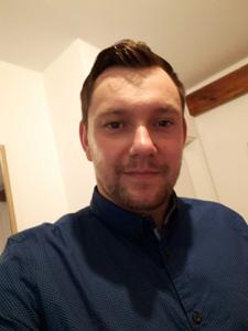 Renè Freudiger 31