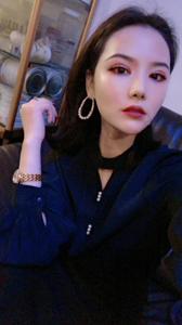 李雨欣 36