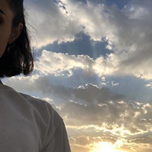 Rahaf Asiri 51