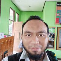 Deni Ahmad 42