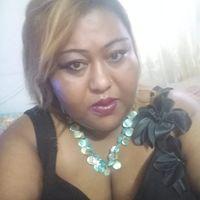 Joelle Cesar 46