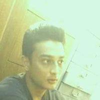 Shine Yarzar 27