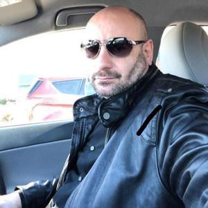 Zaid Mazin Shanshal 43