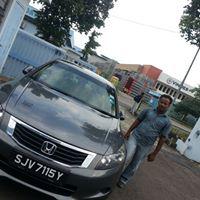 Veera Rakshan 37
