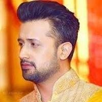 Lovely Khan 25