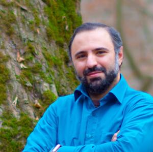 Mohammad Sani 38