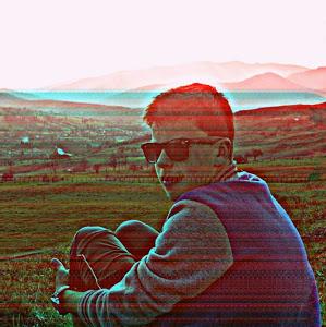 Андрей 20