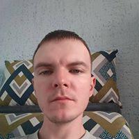 Владимир Шихин 29