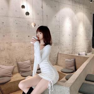 Xiaolin Li 32