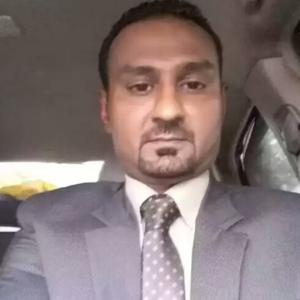 Faisal Rasheed 20