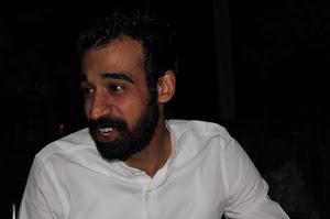 Ahmed Azab 34