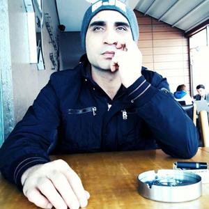 Hamdin Sala Hamdi Kartal 36