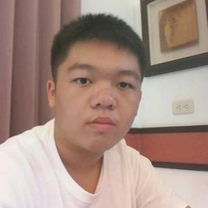 Zu Yao Tsao 20