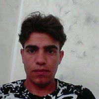 Tarek Ayed  28