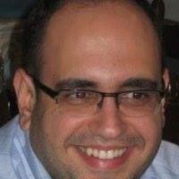 Elie Rizkallah 45