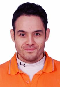 Rikardo E. B. B. 33