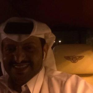 محمد أبومانع 46