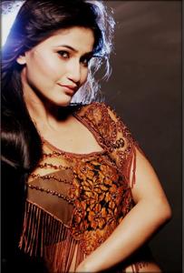 Dhanshri Pratik Patel 27