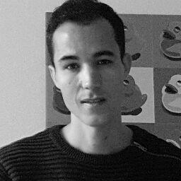 Ibrahim Lowenherz 30