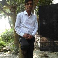 Kazi Mohammad Yousuf 53