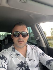 Gezim Shullazi 36