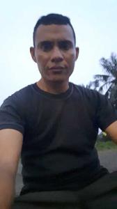 Alex Adu 42