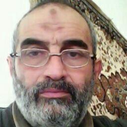 Seyyid Habib Aqa Allahverdiyev 51