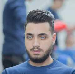 khaled mohamed 20